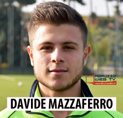mazzaferro davide-amiternina_2.jpg